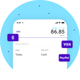 User-defined Payment Methods
